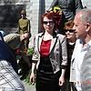 ОЛЬГА, 49, г.Таллин