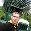 Сергей, 24, г.Гадяч