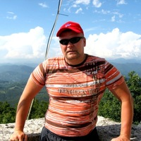 ИГОРЬ, 46 лет, Близнецы, Москва