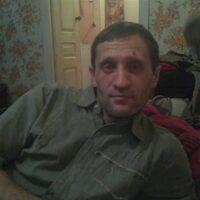 Евгений, 41 год, Близнецы, Касимов