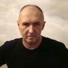 олег, 50, г.Череповец