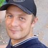 Виктор, 31, г.Учалы