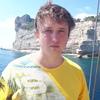 Alex, 31, г.Тольятти
