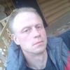 maksim, 36, Tutaev