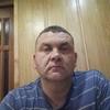Игорь, 44, г.Белгород