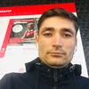 Руслон, 27, г.Москва