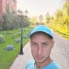 Павел, 30, г.Энгельс