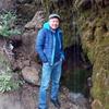 сема, 44, г.Талдыкорган
