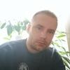 Maxim, 40, г.Минск