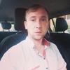 Олег, 26, г.Варшава