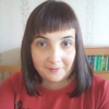 елена, 40, г.Нижнекамск