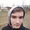 Олежа, 20, г.Конаково