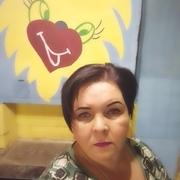 Наталья 47 лет (Весы) Петропавловск-Камчатский