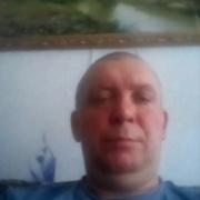 Алексей 42 Арзамас