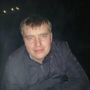 Пётр 28 Пермь