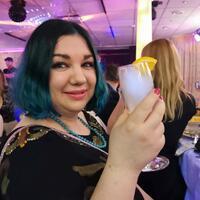 Мисс ласковый рай, 37 лет, Дева, Динская