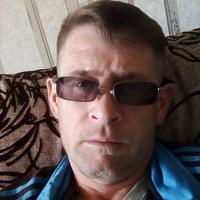 алексей, 41 год, Близнецы, Ульяновск