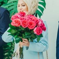 Елена, 46 лет, Весы, Курск