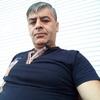 Лаерт, 45, г.Владикавказ