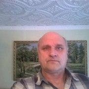 Сергей Сергеев 58 лет (Стрелец) хочет познакомиться в Грязях
