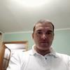 Олег, 33, Львів