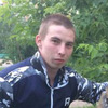 Fedor, 26, Pokrov
