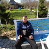 Sergey, 45, Vysnij Volocek