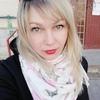 Светлана, 29, г.Саратов