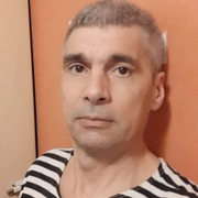 Николай 48 Бийск