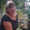 Lenusya, 42, Prymorsk
