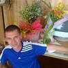 Юра, 36, г.Конотоп