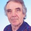 viktor, 81, г.Штутгарт