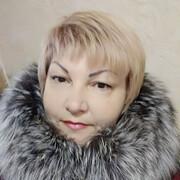 Nathaly 20 лет (Козерог) Новая Каховка
