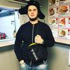Антон, 24, г.Екатеринбург