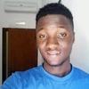 Oskido Sheney Cam's, 20, г.Барселона