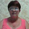 Тамара, 59, г.Нижняя Тура