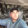 Kirill, 33, г.Гомель