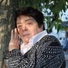 Лида, 61, г.Калининград