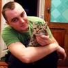 Богдан, 32, г.Полтава