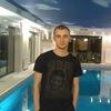 Андрей Andreevich, 26, г.Полтава