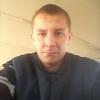 макс, 24, г.Уссурийск