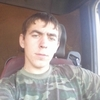 Wadim, 25, г.Алексеевка