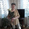 Мария, 65, г.Витебск