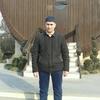 Шамхан, 48, г.Грозный