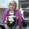Галина Мединська, 44, г.Львов