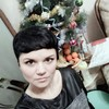 Кристина Кристина, 36, г.Каховка