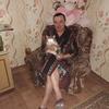 Виталий, 50, г.Красноярск