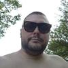 Алекс, 28, г.Калуга