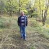 хачо, 43, г.Новочеркасск
