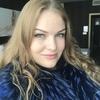 Радуга, 33, г.Харьков